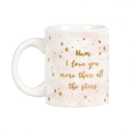 Sass & Belle Mum Mug