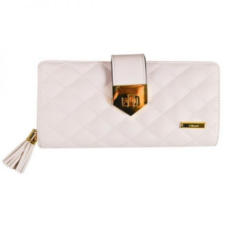 Gionni Padded Wallet