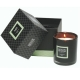 Mindy Brownes Gardenia & Lily Candle