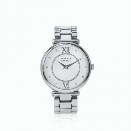 Tipperary Crystal Aurora Watch