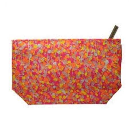 Clarissa Hulse Cosmetic Bag