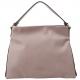 Gionni Oceania Rose Hobo Bag
