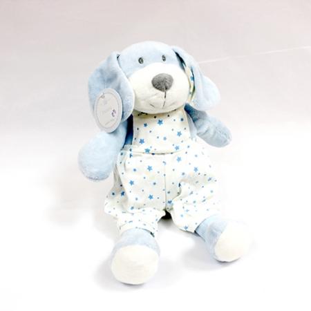 Walton Baby Soft Puppy Toy Paddy