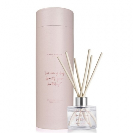 Katie Loxton Live Every Day Like It's Your Birthday Diffuser