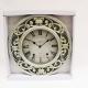 Dublin Clockworks Vintage Champagne Clock